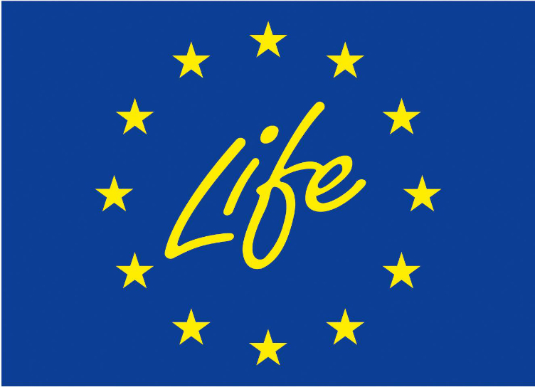 LIFE launches 2017 call for action grants