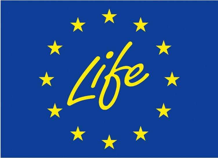 Najavljeno otvaranje natječaja za Program LIFE – 28. 04. 2017.