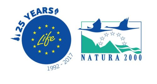 Projekti Drava LIFE i LIFE Euroturtles obilježili 25 godina LIFE programa