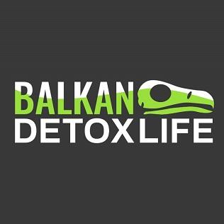 BALKAN DETOX LIFE – Jačanje nacionalnih kapaciteta za borbu protiv trovanja divljih životinja i podizanje svijesti o problemu trovanja u Balkanskim zemljama LIFE19 GIE/NL/001016