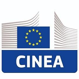 Europska izvršna agencija za klimu, infrastrukturu i okoliš – CINEA planira objaviti projektni natječaj za LIFE 2021 u srpnju 2021.