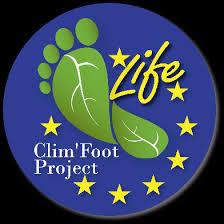 LIFE Clim'Foot – Upravljanje klimom: Provedba javnih politika za izračun i smanjenje ugljičnog otiska poduzeća LIFE14 GIC/FR/000475