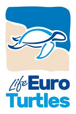 LIFE EUROTURTLES – Zajedničke akcije za poboljšanje statusa zaštite i očuvanja populacija morskih kornjača Europske Unije LIFE15 NAT/HR/000997