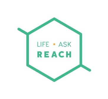 LIFE AskREACH – Omogućavanje REACH informacija potrošačima o kemikalijama u artiklima putem IT alata LIFE16 GIE/DE/000738