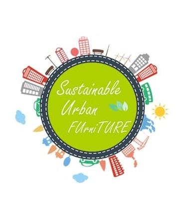 LIFE FUTURE – Alat za procjenu utjecaja na okoliš u području poslova zelene nabave LIFE14 ENV/ES/000703