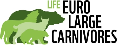 LIFE EUROLARGECARNIVORES – Improving human coexistence with large carnivores in Europe through communication and transboundary cooperation LIFE16 GIE/DE/000661