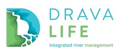 DRAVA LIFE – Integrirano upravljanje rijekom LIFE14/NAT/HR/000115