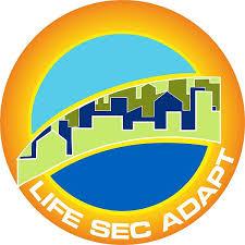 Life SEC Adapt – Unaprjeđenje Samoodrživih energetskih zajednica putem inicijative Sporazuma gradonačelnika planiranjem Strategije za adaptaciju na klimatske promjene LIFE14 CCA/IT/000316