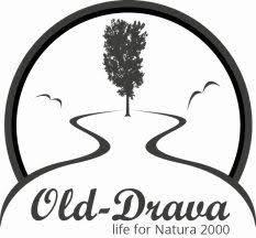 LIFE Old-Drava – Prekogranična suradnja na revitalizaciji kompleksa riječnih staništa u području Natura 2000 LIFE13 NAT/HU/000388