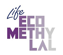 LIFE ECOMETHYLAL – High quality methylal from non-recyclable plastic waste with the help of an improved process Catalytic Hydro-Gasification by Plasma LIFE15 ENV/ES/000208