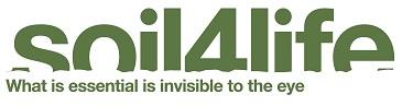 Soil4Life LIFE17 GIE/IT/000477