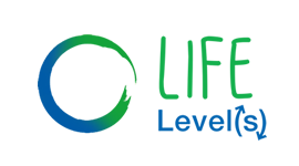 LIFE for LLL(s) – LIFE for Lca Lcc Level(s) LIFE18 GIE/ES/000911