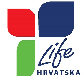 LIFE CROLIS – Croatian Land Information System LIFE19 GIC/HR/001270