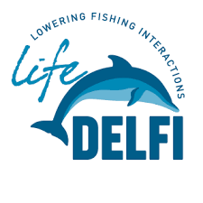 LIFE DELFI – Dolphin Experience: Lowering Fishing Interactions LIFE18 NAT/IT/000942