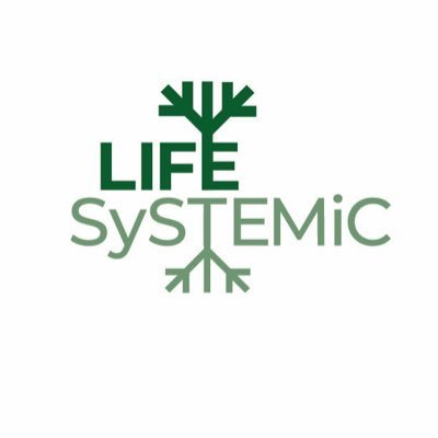 LIFE SySTEMIC – Close-to-Nature forest sustainable management practices under climate changes LIFE18 ENV/IT/000124