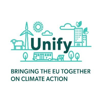 LIFE UNIFY – Bringing the EU together on climate action